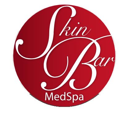 Skin Bar Medspa