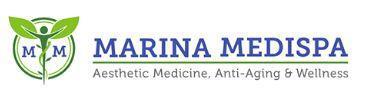 Marina Medispa