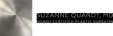 Dr. Suzanne Quardt MD