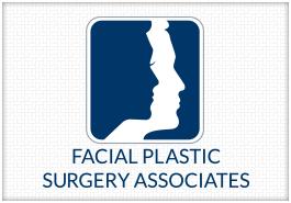 Facial Plastic Surgery Associates