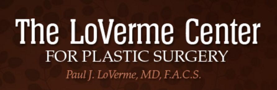 Dr. Paul Loverme
