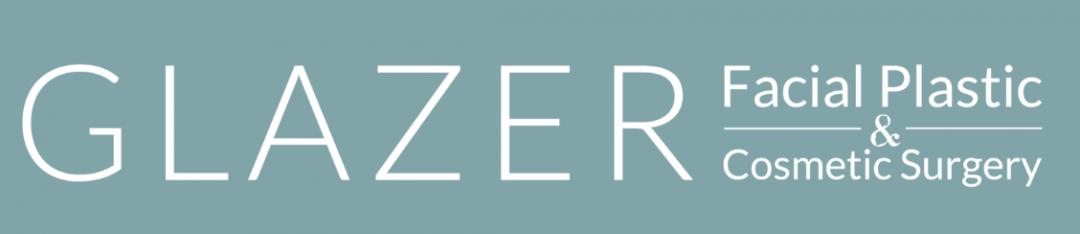 Glazer Facial Plastic & Cosmetic Surgery