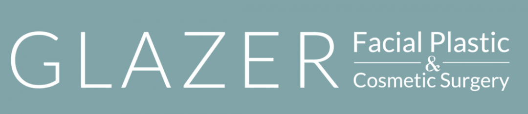 Glazer Facial Plastic & Cosmetic Surgery