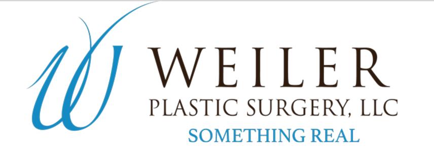 Weiler Plastic Surgery
