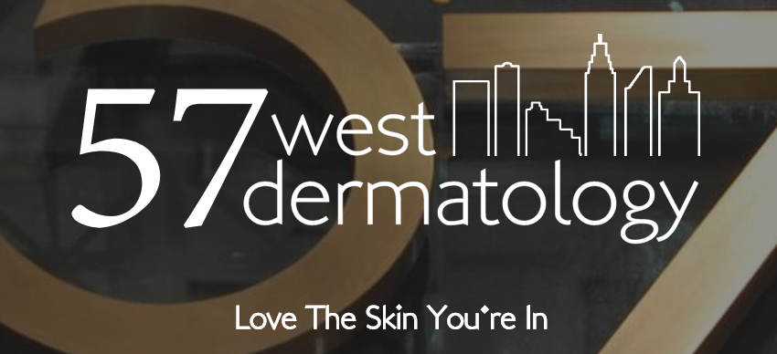 57 West Dermatology