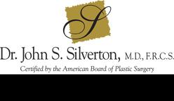 John Silverton MD