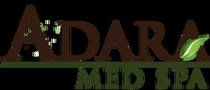 Adara Med Spa