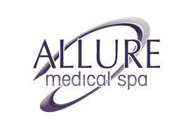 Allure Medical Spa