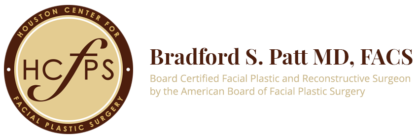 Houston Center for Facial Plastic Surgery