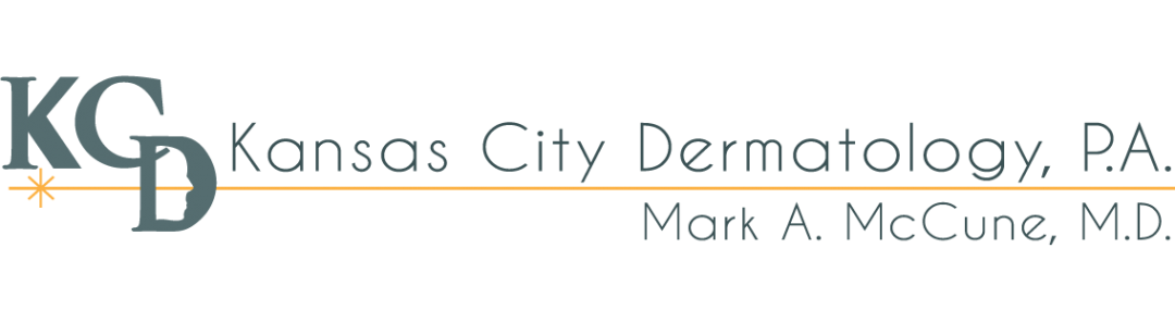 Kansas City Dermatology