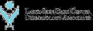 Laser Skin Care Center & Dermatology