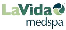 LaVida MedSpa