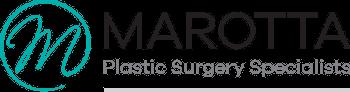 Marotta Plastic Surgery Specialists
