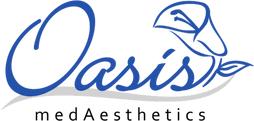 Oasis Medaesthetics