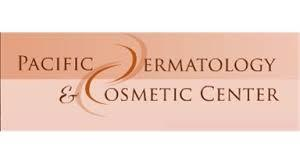 Pacific Dermatology & Cosmetic Center