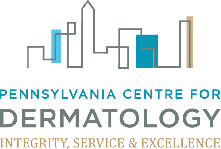 Pennsylvania Centre for Dermatology